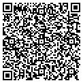 QR code with Oyster Avenue Bed & Breakfast contacts