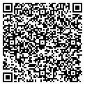 QR code with Lowpete Construction Inc contacts
