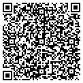 QR code with Valley Country Store contacts