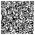 QR code with Kaleidescope Billiard & Rec contacts