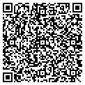 QR code with Anchorage Tattoo Studio contacts