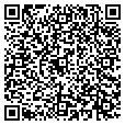 QR code with Igap Office contacts