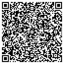 QR code with Alaska Hobby Hut contacts