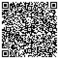 QR code with Cold Bay Public Library contacts