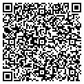 QR code with Southeast Micro Consultants contacts