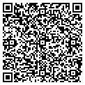 QR code with Bristol Bay Cargo Bldg contacts