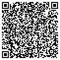 QR code with Securetrans Inc contacts