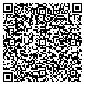 QR code with Gwitchyaa Zhee Utilities Co contacts