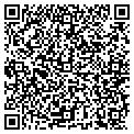 QR code with Diamante Gift Shoppe contacts