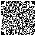 QR code with Runnamuck Charters contacts