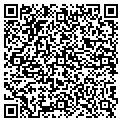 QR code with Center Stage Dance Studio contacts