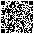 QR code with Archer Escrow Co Of Alaska contacts