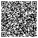 QR code with Thunder Struck Cycle contacts