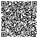 QR code with Trajen Langdon Lacemup Camp contacts