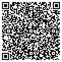 QR code with Burnett Construction contacts
