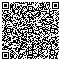 QR code with Industrial Cleaning Service contacts