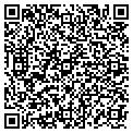 QR code with Nine Star Enterprises contacts