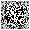 QR code with Representative Kevin Meyer contacts