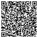 QR code with Excursions Unlimited contacts