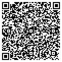 QR code with American Fast Freight contacts