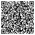 QR code with Muffler City contacts