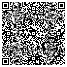 QR code with Bandwagon Skate & Snowboard contacts