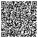 QR code with Walker Chiropractic & Massage contacts