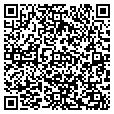 QR code with AIS Inc contacts
