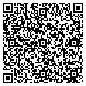 QR code with Polaris Insulation Ltd contacts