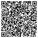 QR code with Era's Shoe Repair contacts