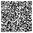 QR code with Cooper & Co contacts