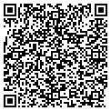 QR code with Iliaska Lodge Inc contacts