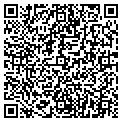 QR code with A P & T Wireless contacts