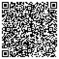 QR code with Golden Plover Air contacts