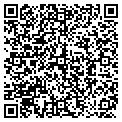 QR code with Mc Dermott Electric contacts