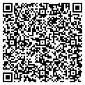 QR code with Go Go Greenhouse & Landscaping contacts