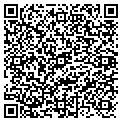 QR code with Institutions Division contacts