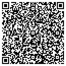 QR code with Sung Bo Acupuncture & Herbs contacts