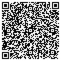 QR code with Daniel A Armstrong DC contacts
