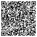 QR code with House Of Liquor contacts