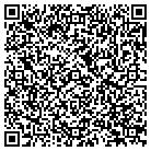 QR code with Southeast Models & Hobbies contacts