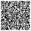 QR code with Denali De-Scents contacts