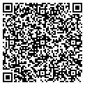 QR code with Carver Construction LLC contacts