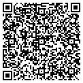 QR code with Alaska Standard Roofing contacts
