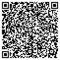 QR code with Ichiban Japanese Restaurant contacts