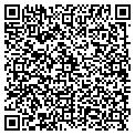 QR code with Naples Concrete & Masonry contacts