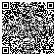 QR code with Castle Builders contacts