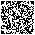QR code with Peninsula Superintendent contacts