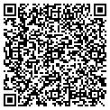 QR code with Denali Constructors Inc contacts