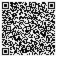 QR code with Toast Theatre contacts